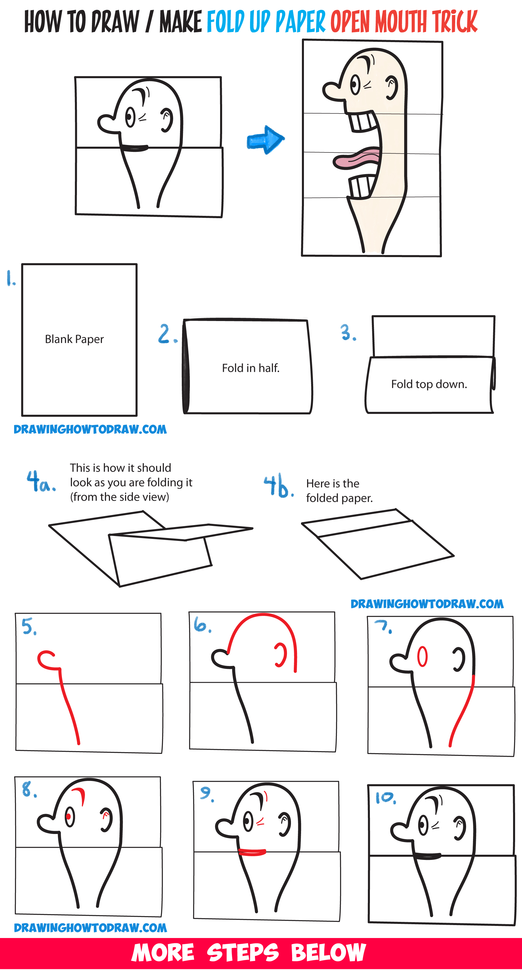 Kids Drawing Paper at GetDrawings.com | Free for personal use Kids ...