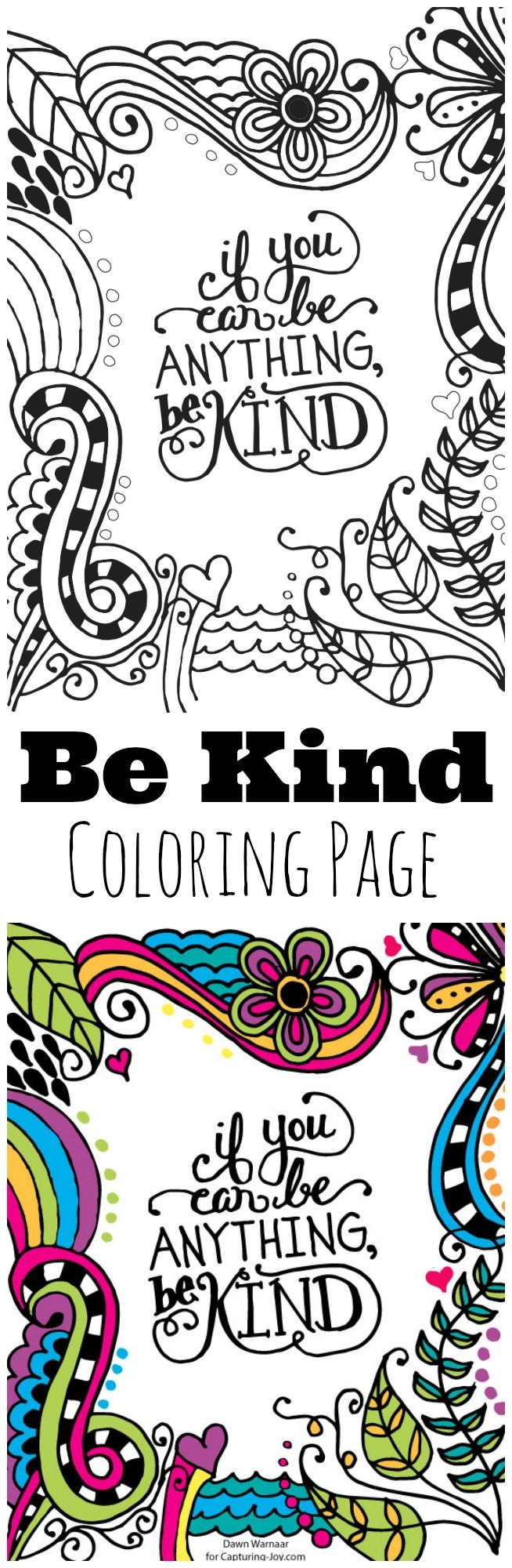 654x2000 198 Best Coloring Pages For Kids Images On Pinterest