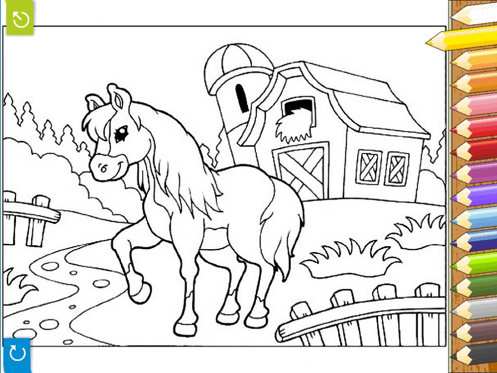 Kids Drawing To Print at GetDrawings | Free download