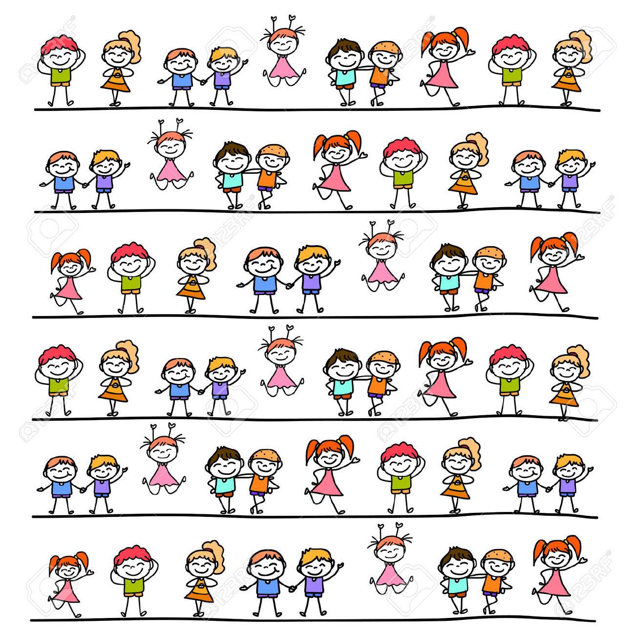 1300x1300 Awesome Free Kids Drawing 50