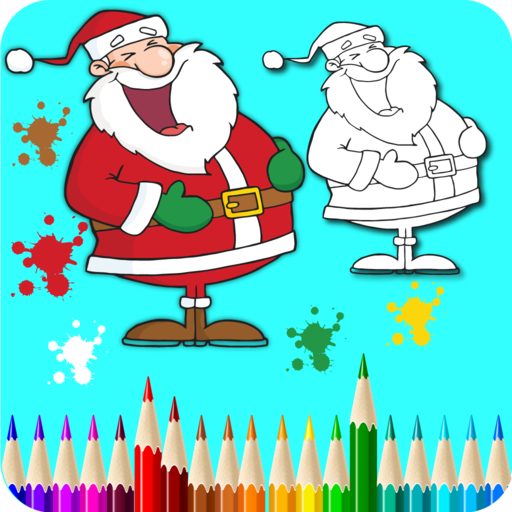 512x512 Free Kids Apps, Free Children Apps, Free Kids Games Apps, Free
