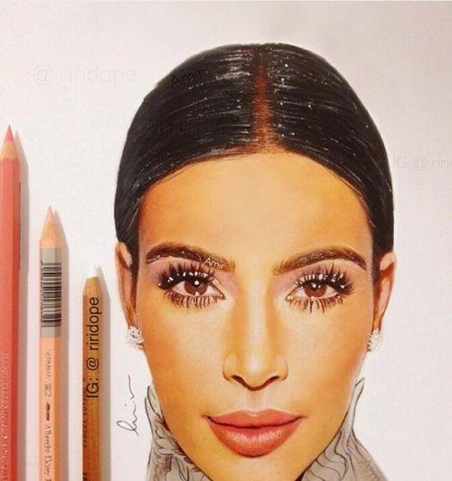 500x532 61 Best Kim Kardashian Images On Kardashian Style