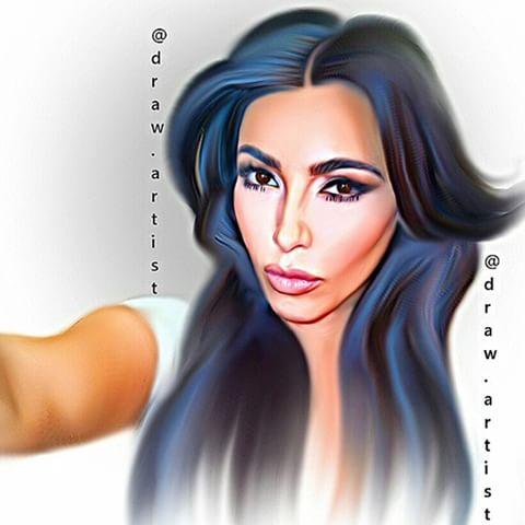 480x480 Kim Kardashian West (@kimkonfleek) Instagram Photos And Videos