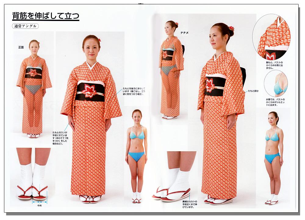 Kimono Drawing at GetDrawings.com   Free for personal use Kimono ...