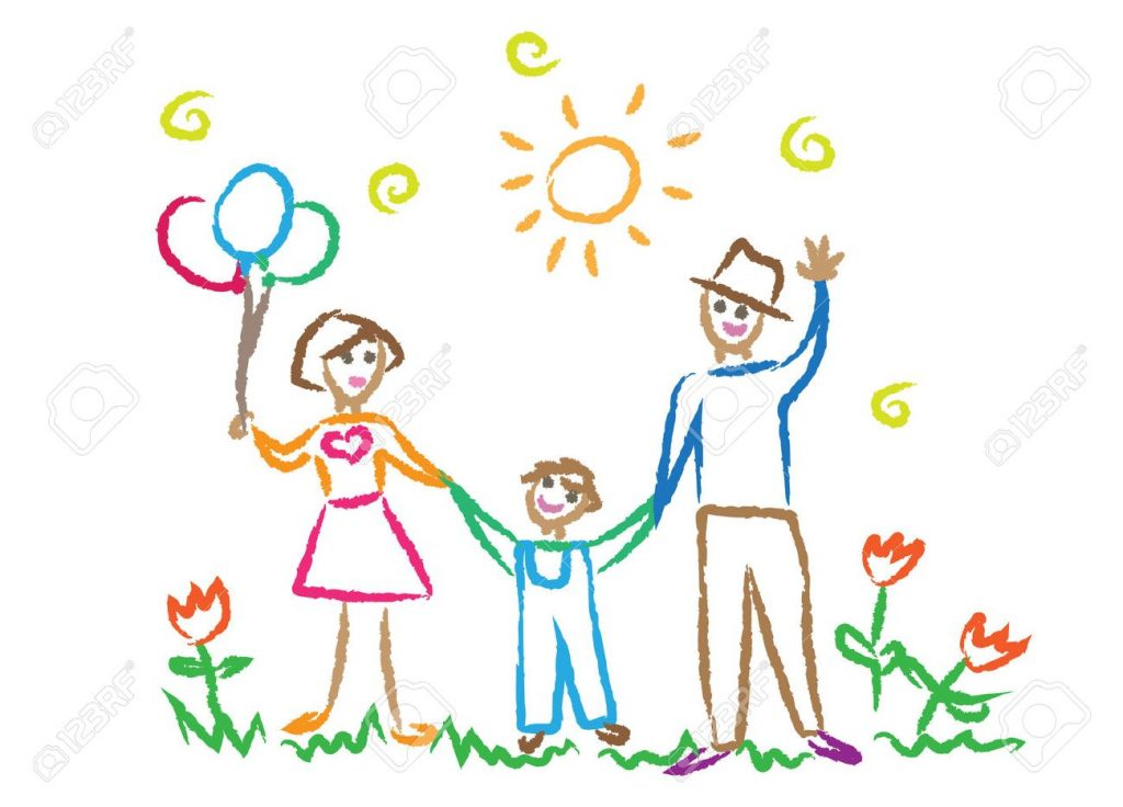 1024x736 Draw For Kids ~ Easter Art Projects Kindergarten Drawing Ideas