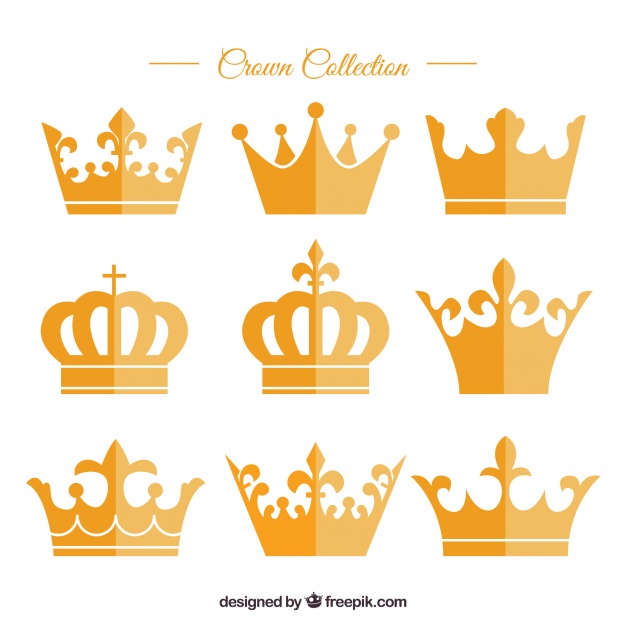 626x626 Crown Vectors, Photos And Psd Files Free Download