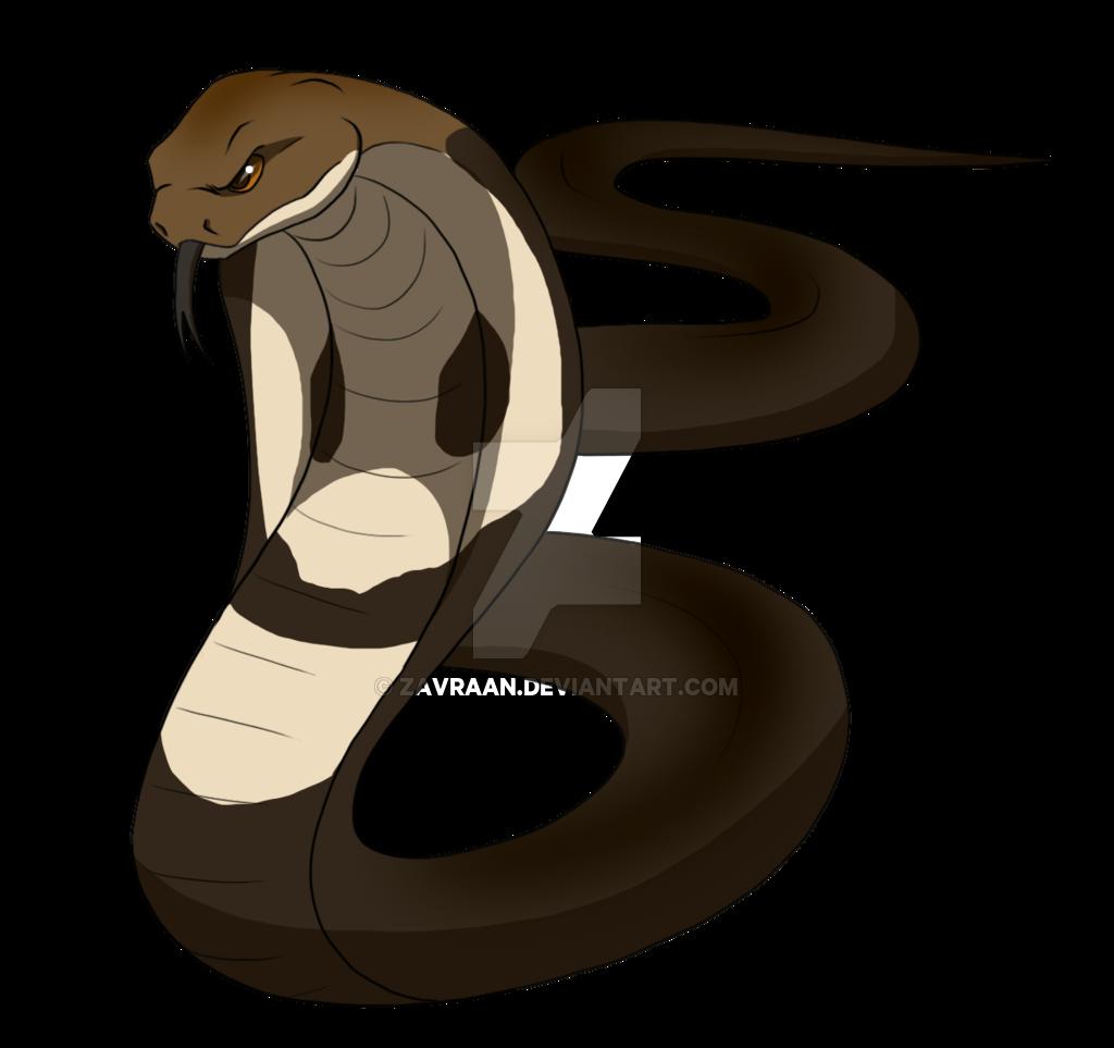 1024x963 Cobra By Zavraan