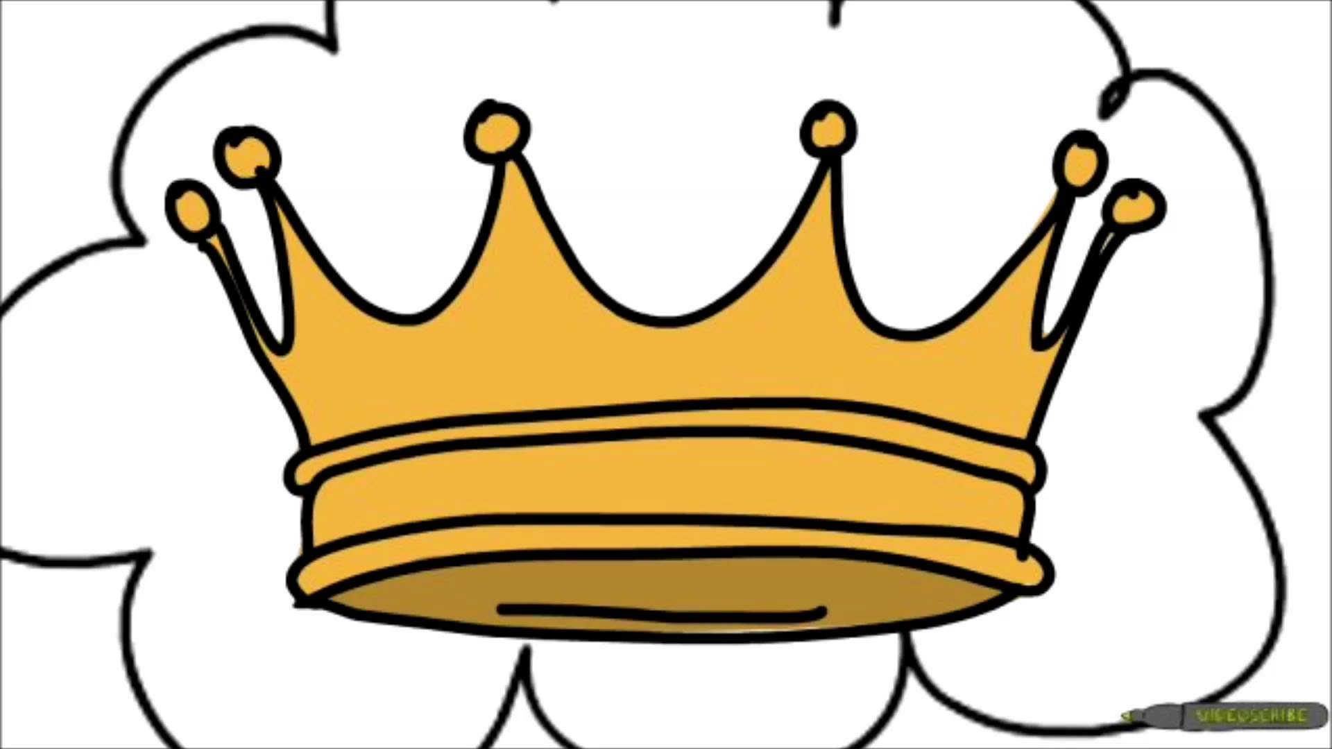 king crown drawing at getdrawings com free for personal use king rh getdrawings com free clipart crowns for princess free clipart crowns kings