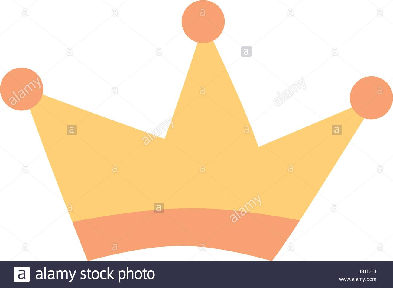1300x954 King Crown Drawing Isolated Icon Stock Vector Art Amp Illustration
