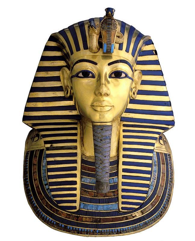 648x799 Halloween 2013 Anubis And King Tut Sweet Juniper!