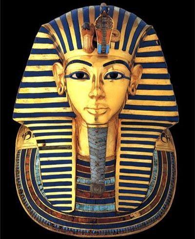 400x490 Image Result For Egyptian Death Mask Egyptian
