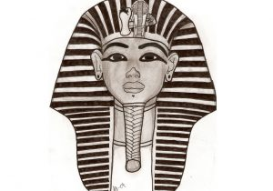 300x210 King Tut Tattoo Designs Tattoo Ideas