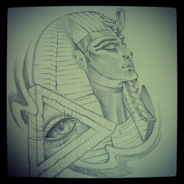 640x640 Tatoo Ideas Tut Kingtut Tattoo Tattoos Tattooed Ink Inked Art