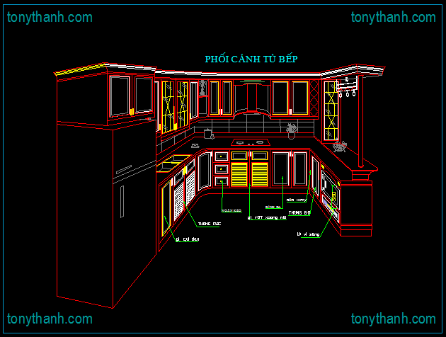 Kitchen Autocad Drawing At Getdrawings Com Free For Personal Use Kitchen Autocad Drawing Of