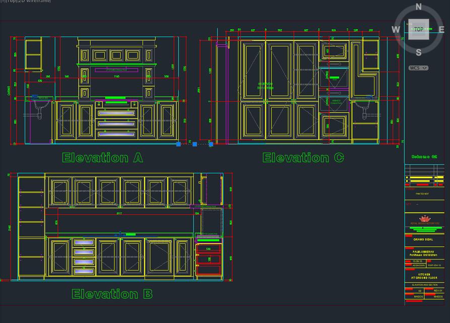 893x640 Sample 2d Cad Drawing 3d Model Library Grabcad