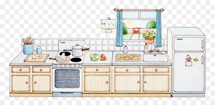 Joy Food Kitchen