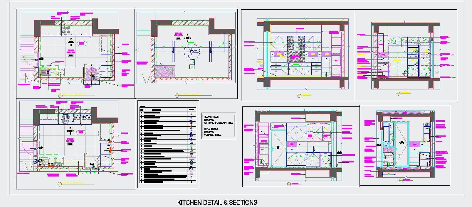 Outdoor Kitchen Design Software Online