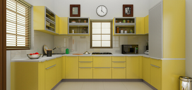 659x308 Modular Kitchen Designs Kitchen Design Ideas Amp Tips