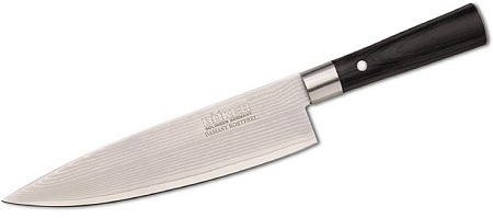 450x199 Chefs Knife Drawing. Heston Hst10 Chefs Knife 10 Inch. 3d Chef