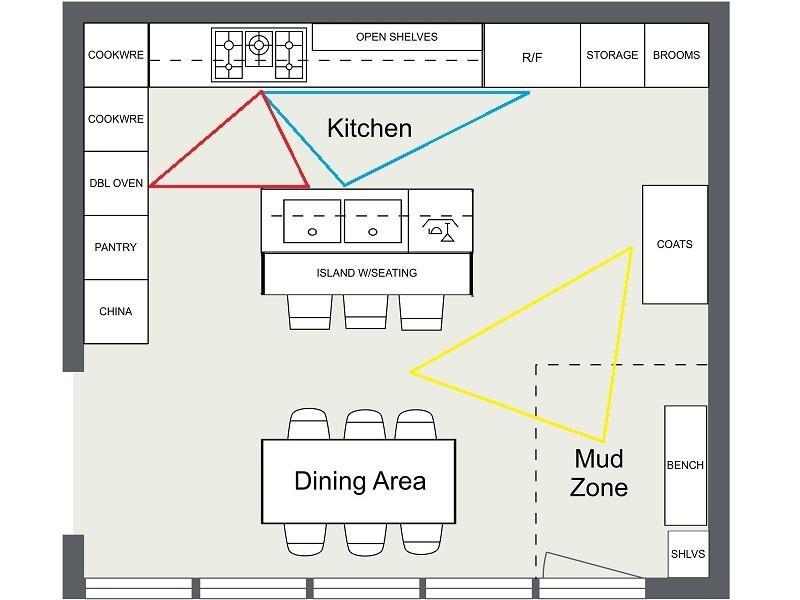 800x600 Drawing Kitchen Floor Plans Tags Kitchen Floor Plans Kitchen