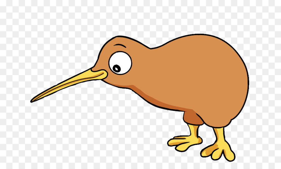 900x540 Bird Cartoon Drawing Clip Art