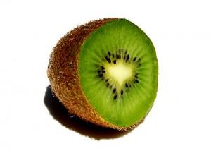 300x214 Fruit Of The Spirit Patience Kiwi