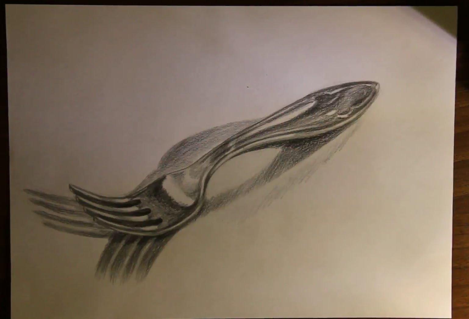 1539x1047 3d Art Drawing