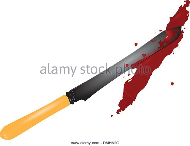 640x492 Drawing Knife Blood Stock Photos Amp Drawing Knife Blood Stock