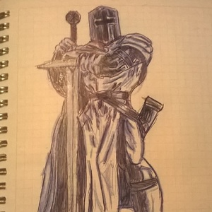 300x300 Serbian Knights Drawing Compilationgtgtgtgtsorry For Long Post By