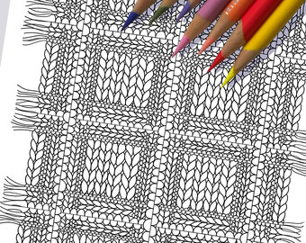 340x270 Drawings Of Knitting By Paula Pertile By Drawingsofknitting
