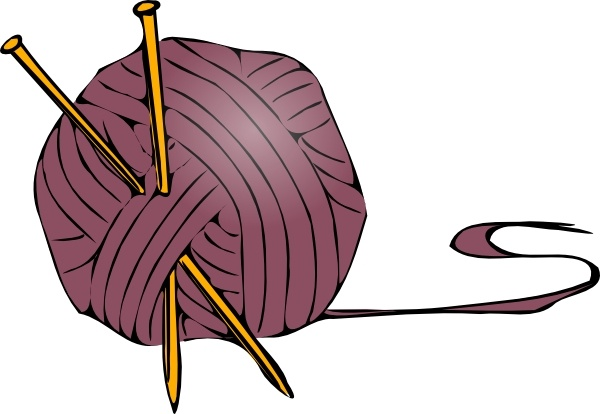 knitting needles drawing at getdrawings com free for personal use rh getdrawings com
