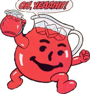 292x306 Flashback Friday Kool Aid Man Baer Performance Marketing