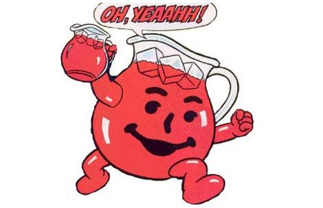 470x303 Jonas Polsky (The Chilling Truth About Kool Aid Man.)