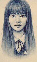 149x250 Korean Actor Or Actress Drawing Version K Drama Amino