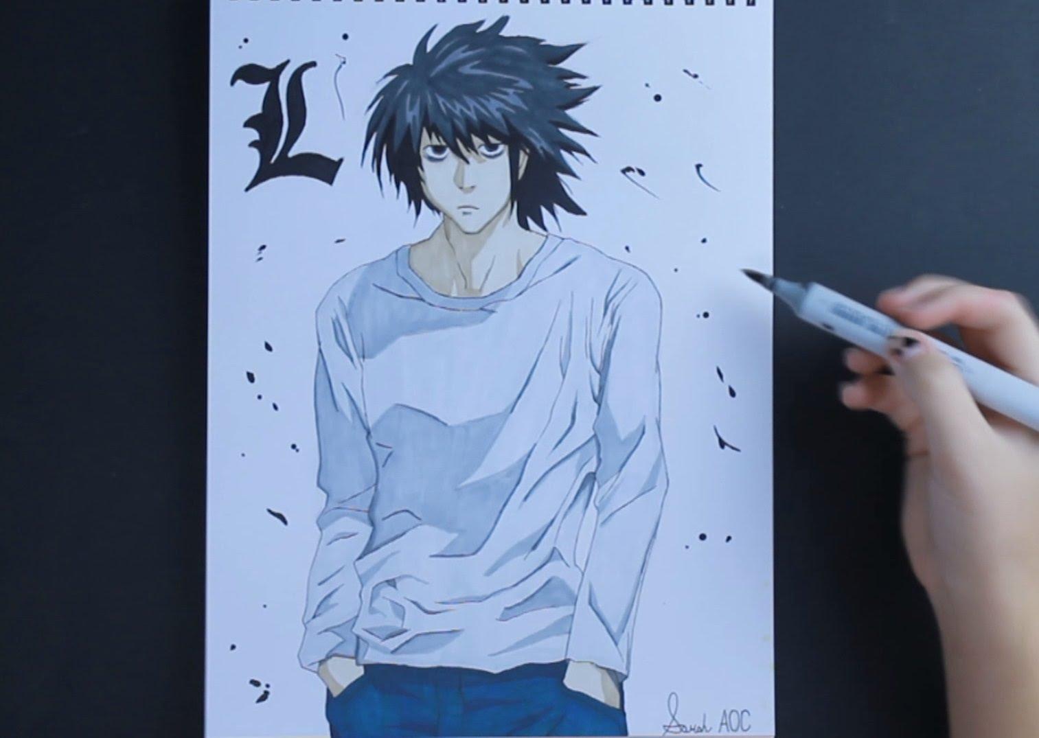 1513x1075 Drawing L