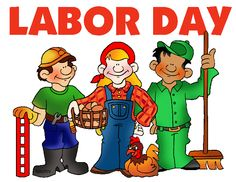 236x182 Happy Labor Day 2015 Quotes, History And Images Just Web World
