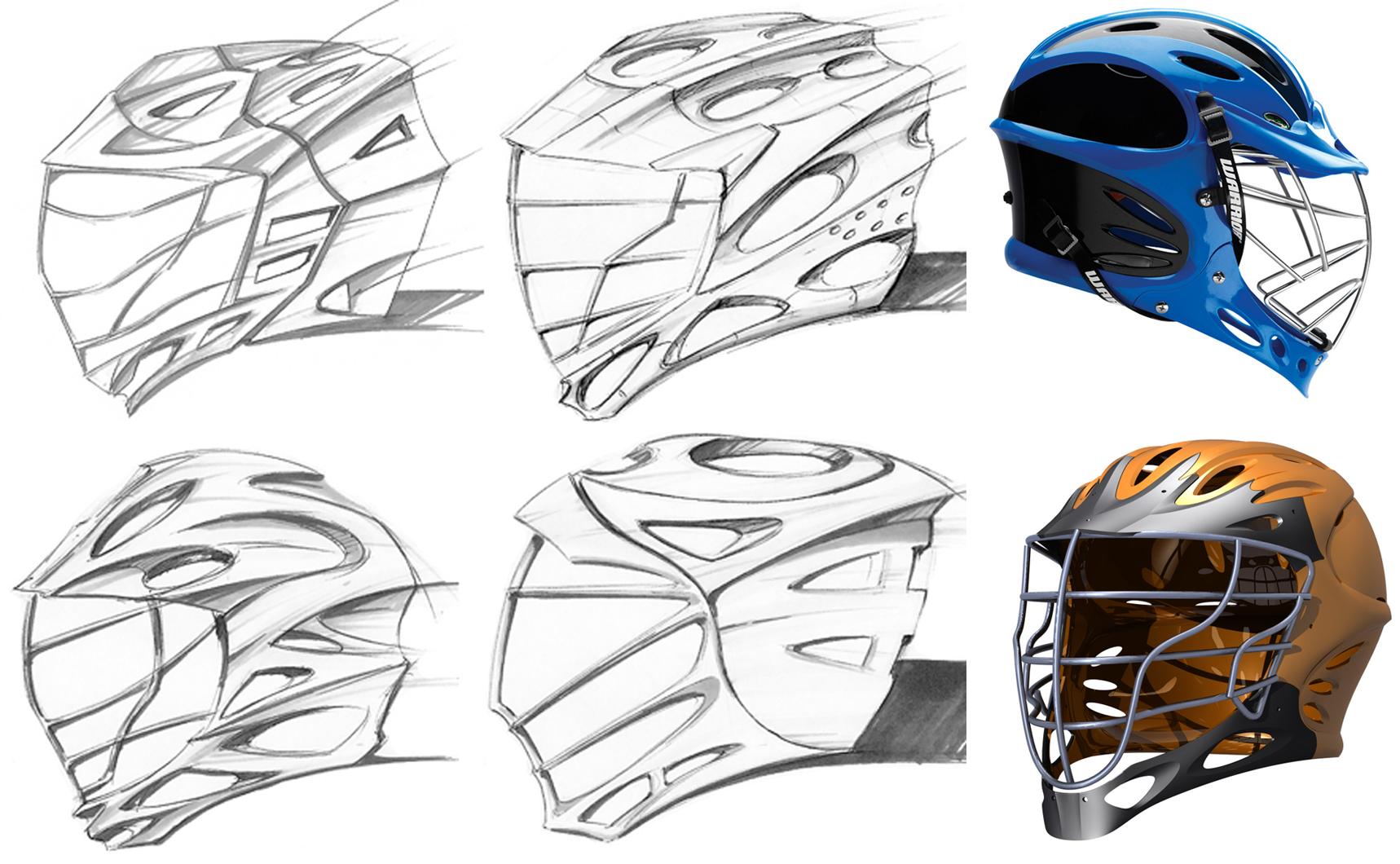 1718x1060 Helmet Design Toronto Helmet Development Helmet Surfacing
