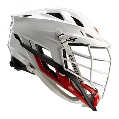 480x480 Legit Lacrosse Men's Lacrosse Helmets Legit Lacrosse, Inc.