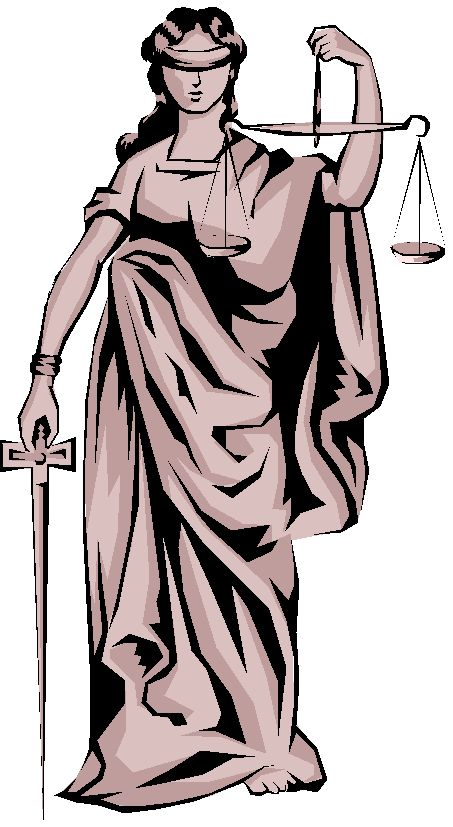 453x827 Lawyer Scale Justice