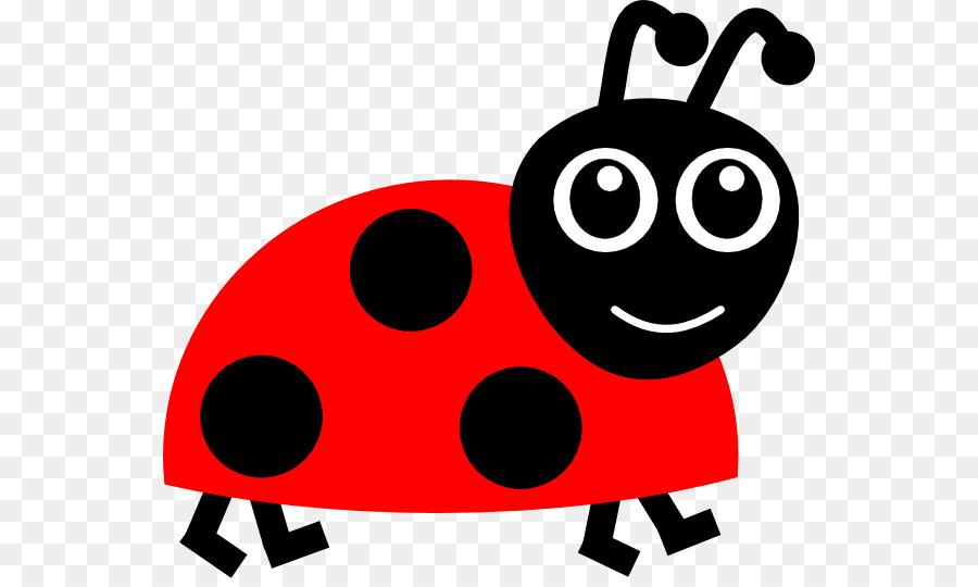 900x540 Beetle Ladybird Drawing Clip Art