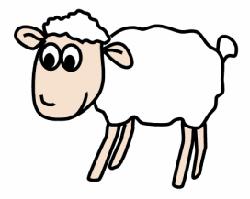 lamb drawing images at getdrawings com free for personal use lamb rh getdrawings com cartoon lamb images cartoon lamborghini
