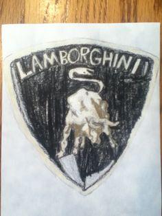 236x314 Lamborghini Sesto Elemento Concept 2010 Lamborghini