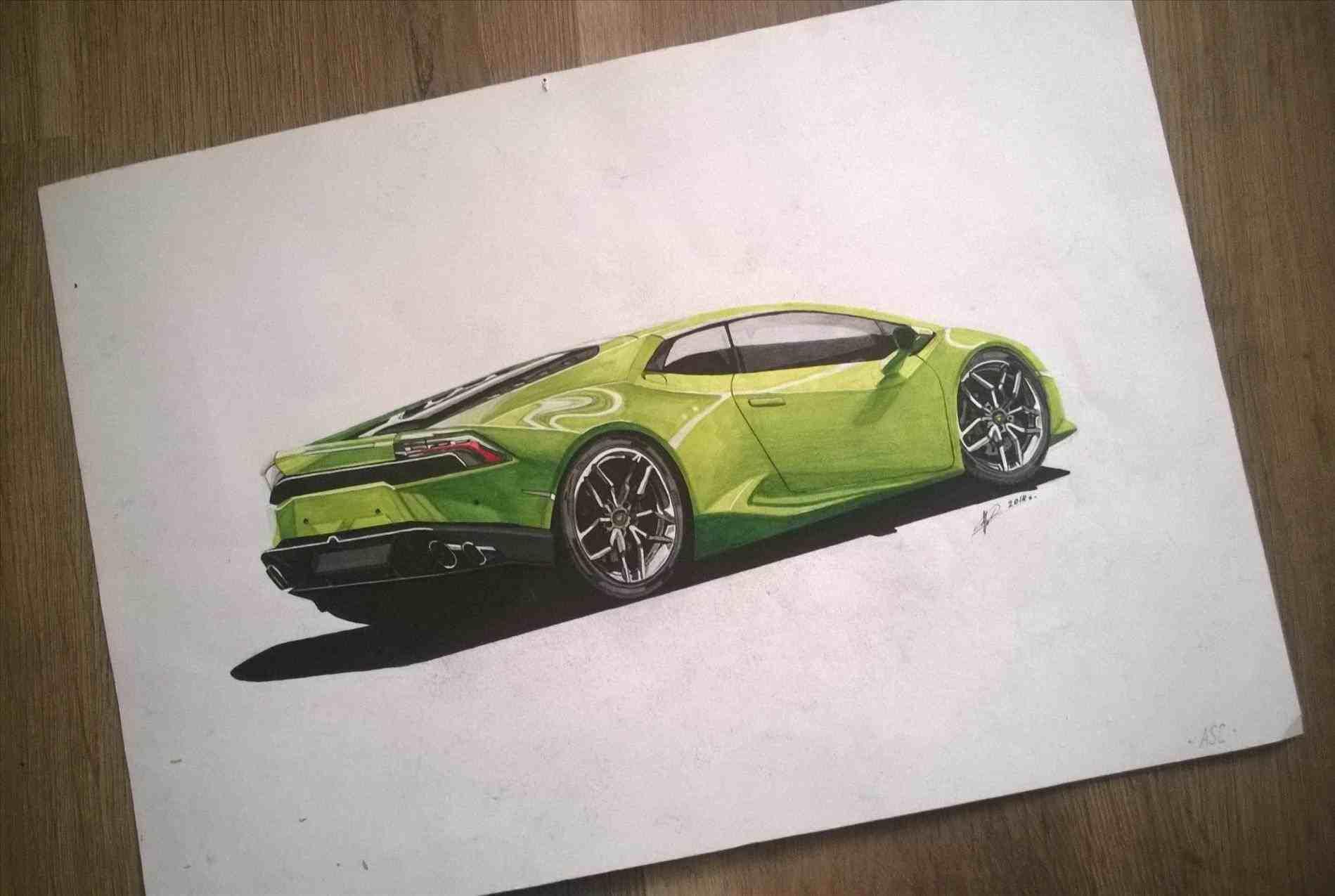 1899x1275 Drawings Lamborghini Lamborghini Aventador S Drawing Youtube