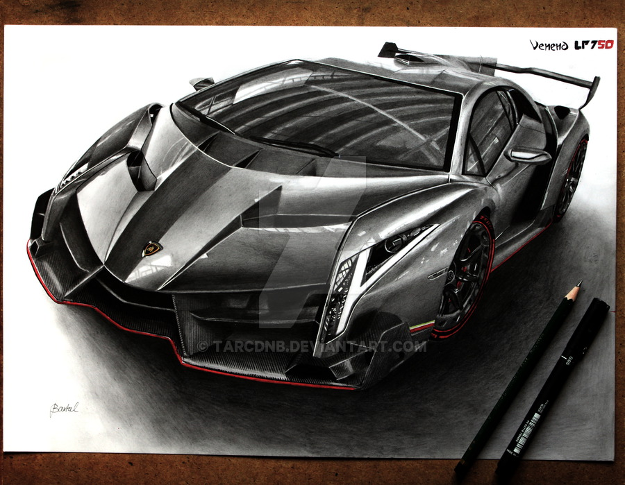 lamborghini veneno drawing at getdrawings com free for personal