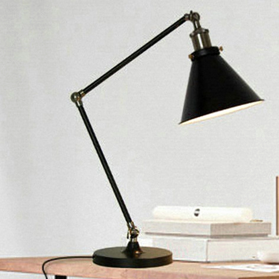 945x945 Lamp Watt Desk Lamp Inspirational Unique Lamps Wooden Bulb