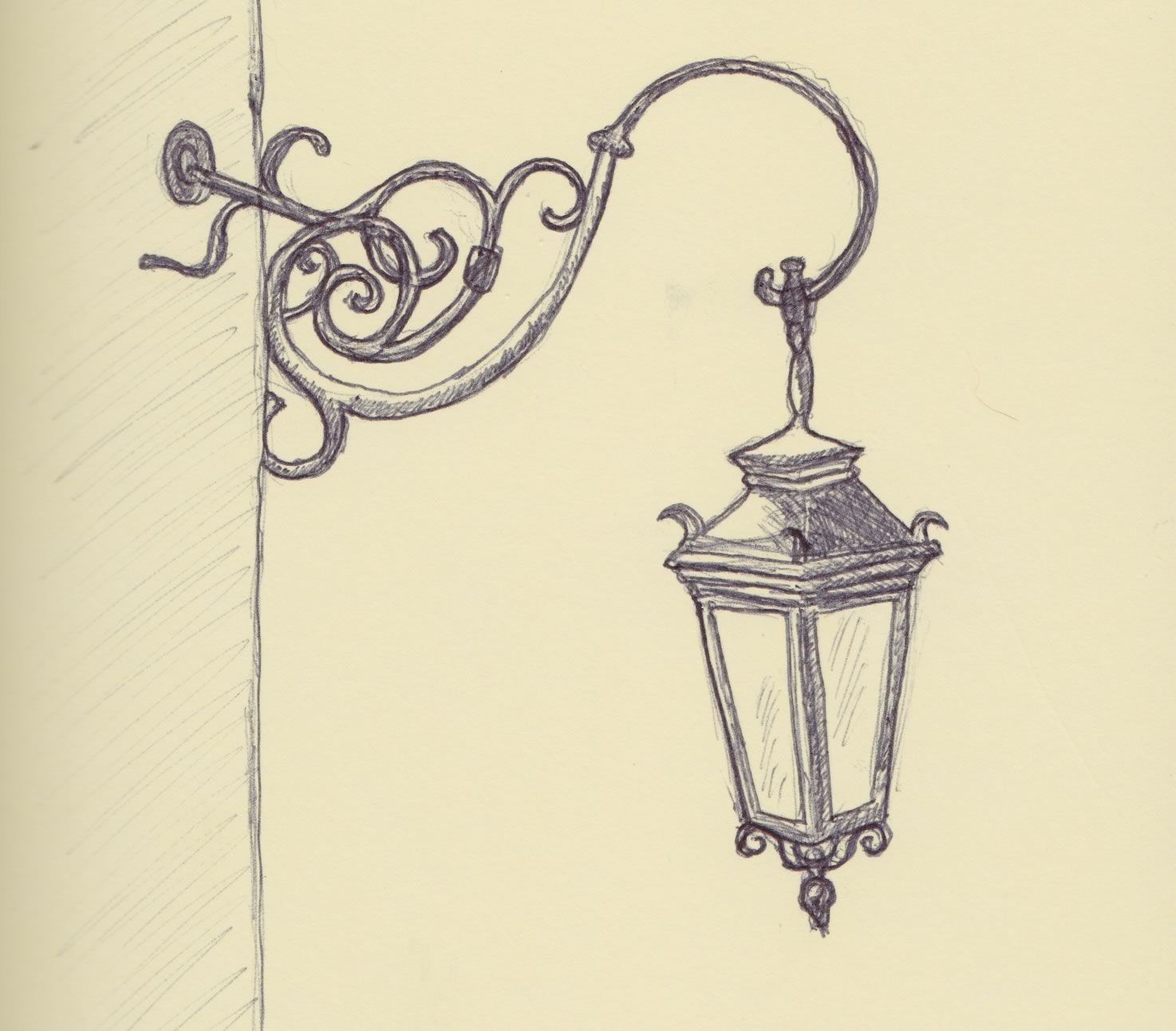1474x1292 Image Result For Lamp Posts Drawings Chandeliers And Lampposts