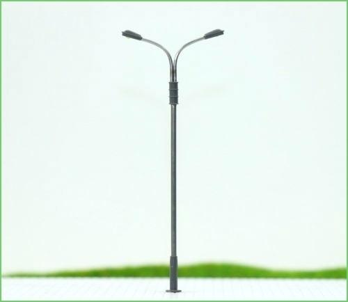 500x434 New Street Lamp Post Or Street Lamp 43 Street Lamp Post Drawing