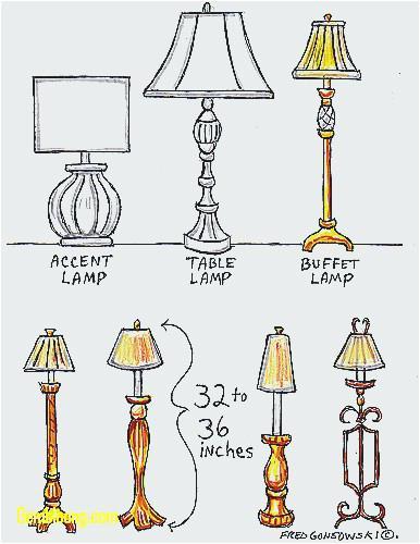 386x500 Drawing Table Lamp Studio Set Best Drawing Desk Lamp Love
