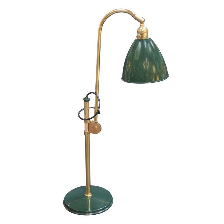 768x768 Louis Baldinger Architectural Drawing Lamp