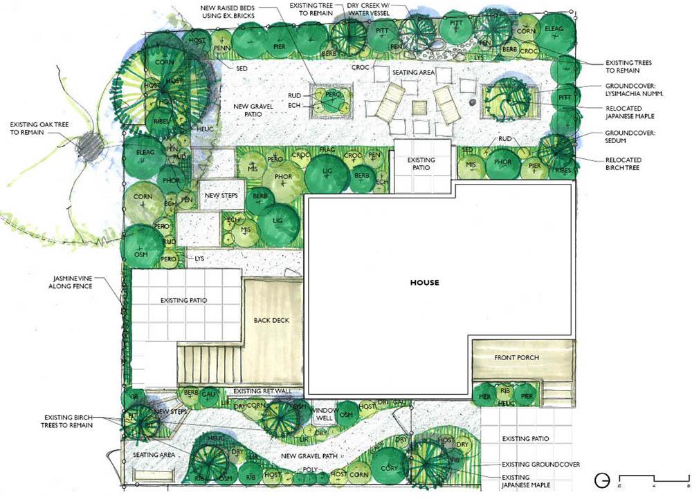 X Full Design Free Consult Erin Lau Design Seattle Burien Landscape